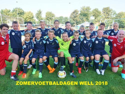 2018 Team Thomas 18x 13x18.JPG